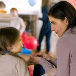 Langkah Positif Ini Jadi Cara Terbaik Mendidik Anak