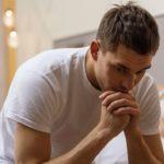 10 Faktor yang Mempengaruhi Kesuburan Pria
