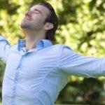 8 Cara Sederhana untuk Bahagia Setiap Hari