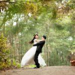 Ingin Menikah Muda? Ini 15 Kiat Untuk Mencapai Pernikahan Bahagia