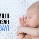 8 Tips Memilih Tisu Basah Untuk Bayi