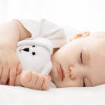 Anak Susah Tidur? Inilah Tips Mengatasi Anak Susah Tidur