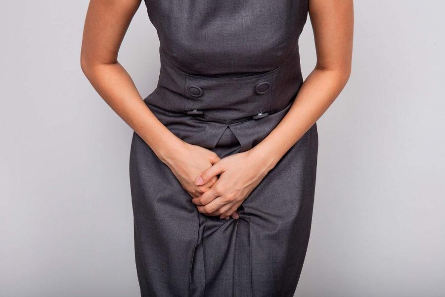 Menjaga Kesehatan Organ Intim Wanita