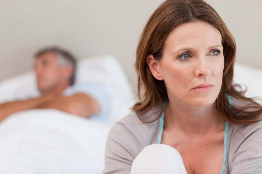 Menopause Dini Bagi Wanita Karir
